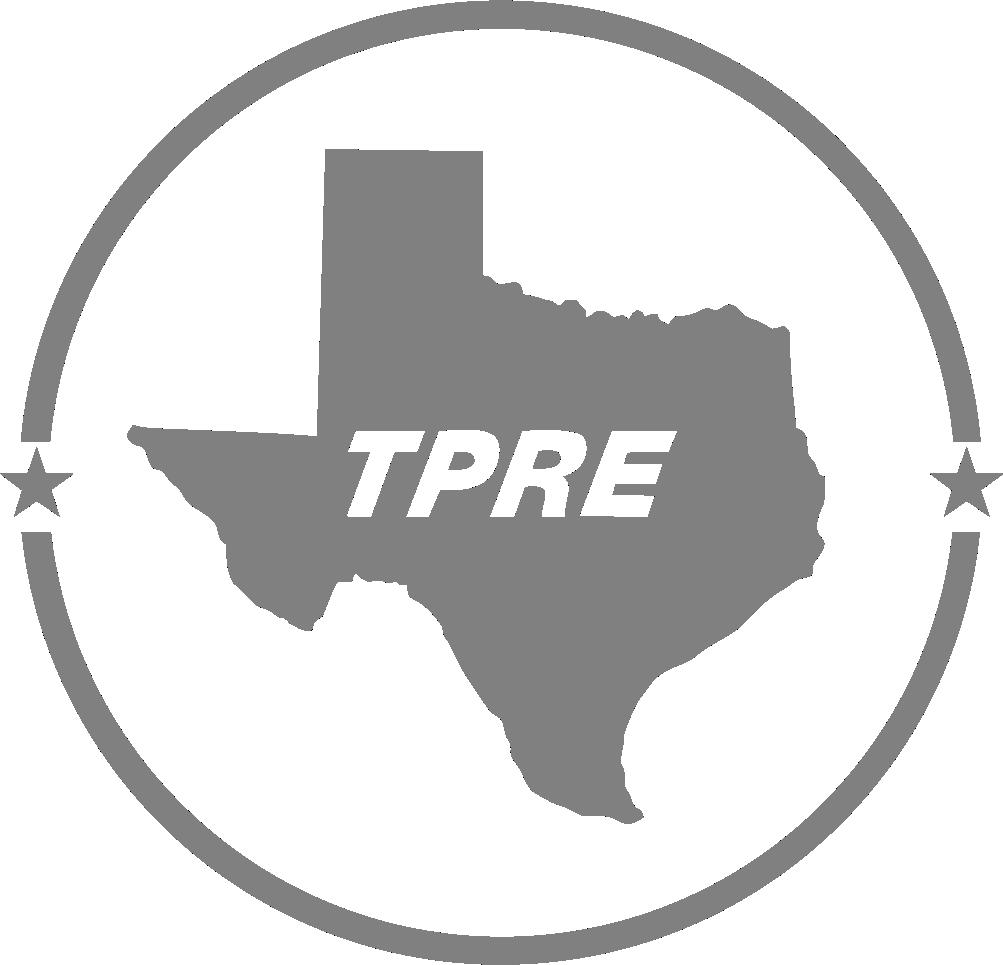 Texas Power Real Estate