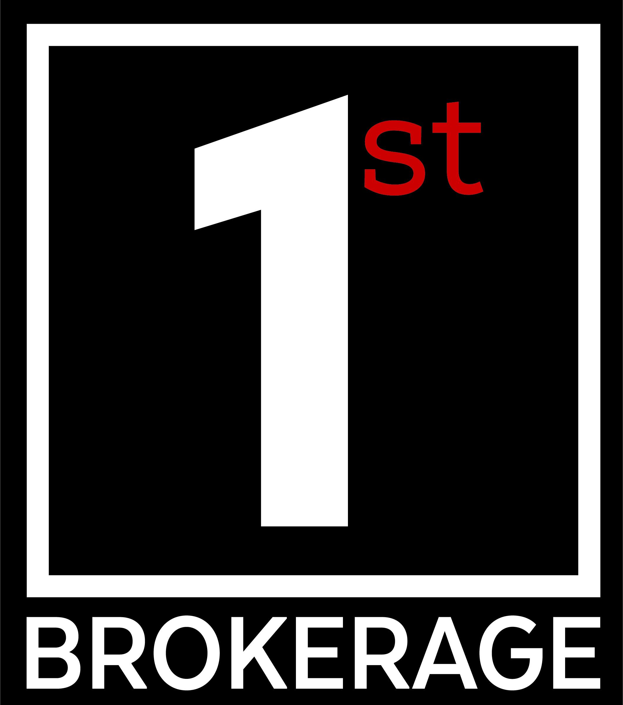 1st Brokerage