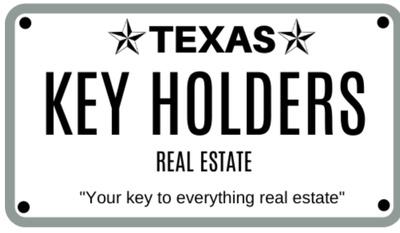 Key Holders Real Estate