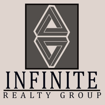 Infinite Realty Group