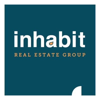 Inhabit Real Estate Group