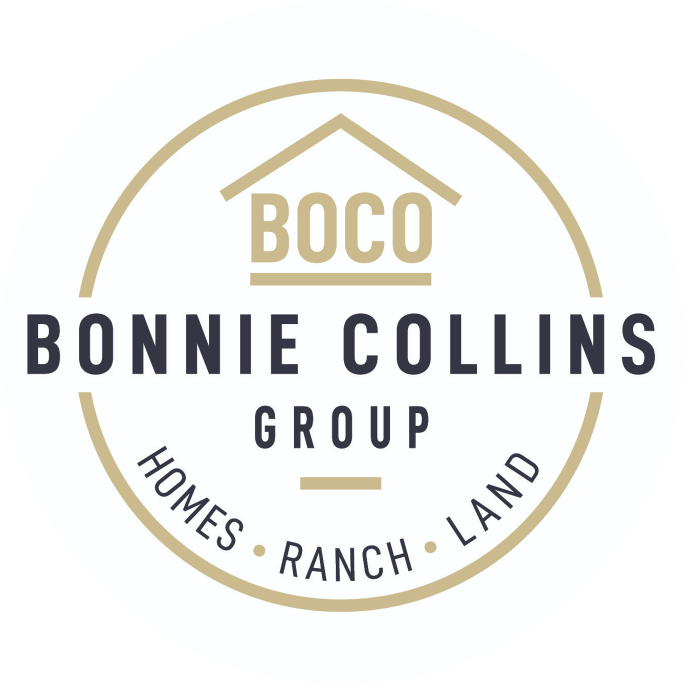 Bonnie Collins Group
