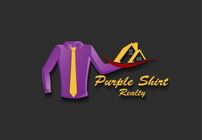Purple Shirt Realty