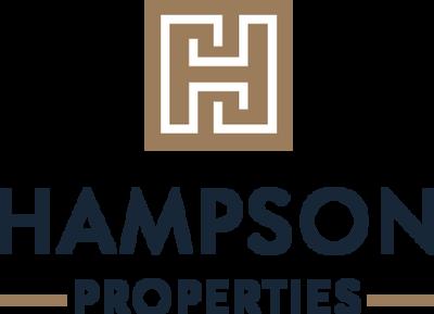 Hampson & Roland Properties