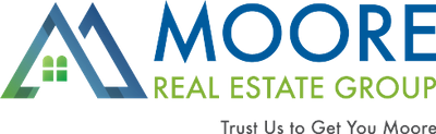 The Moore Real Estate Group