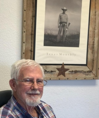Walter C. White III