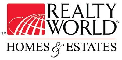 Realty World Homes & Estates