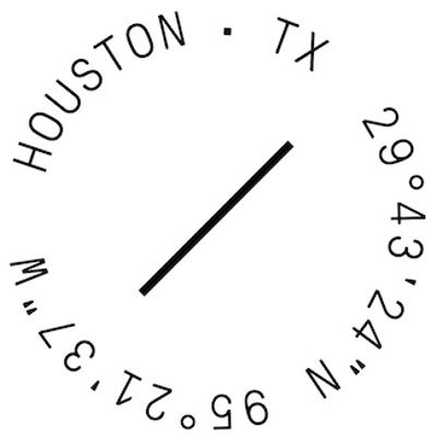 Compass RE Texas, LLC