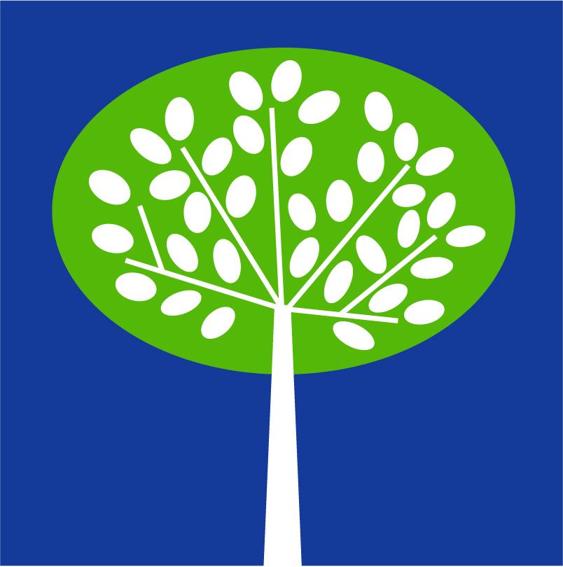 BAY TREE REALTY, LLC