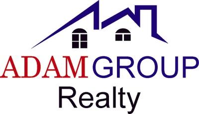 Adam Group Realty, LLC