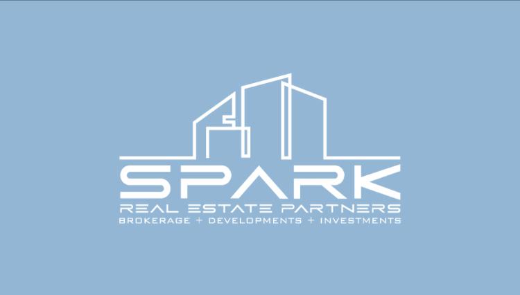 Spark Real Estate Partners