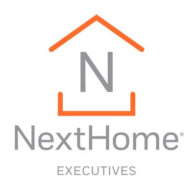 Next Home Executives