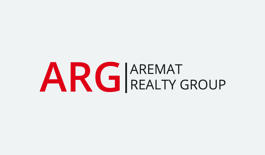 Aremat Realty Group
