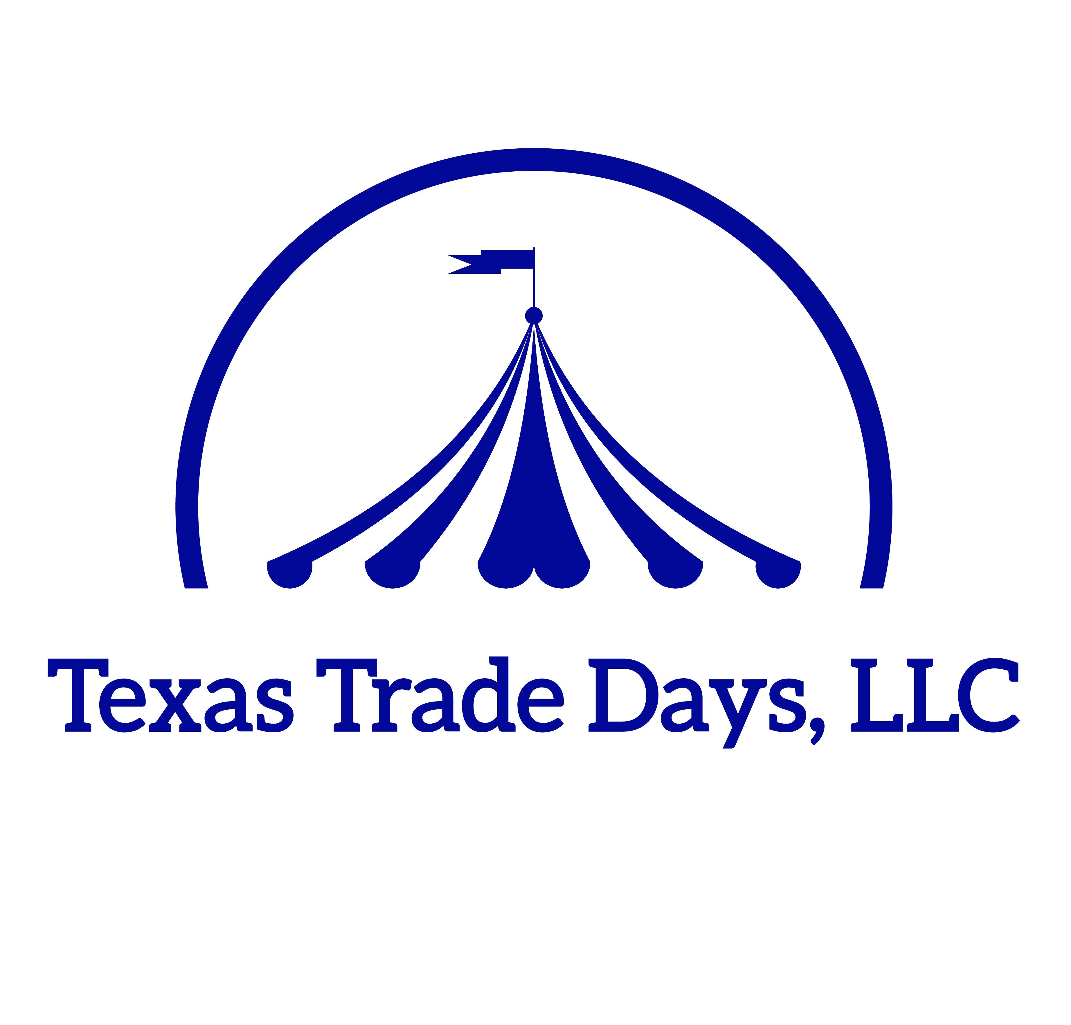 Texas Trade Days, LLC