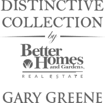 Better Homes and Gardens Real Estate Gary Greene - Post Oak Park