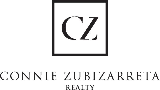 Connie Zubizarreta Realty, LLC