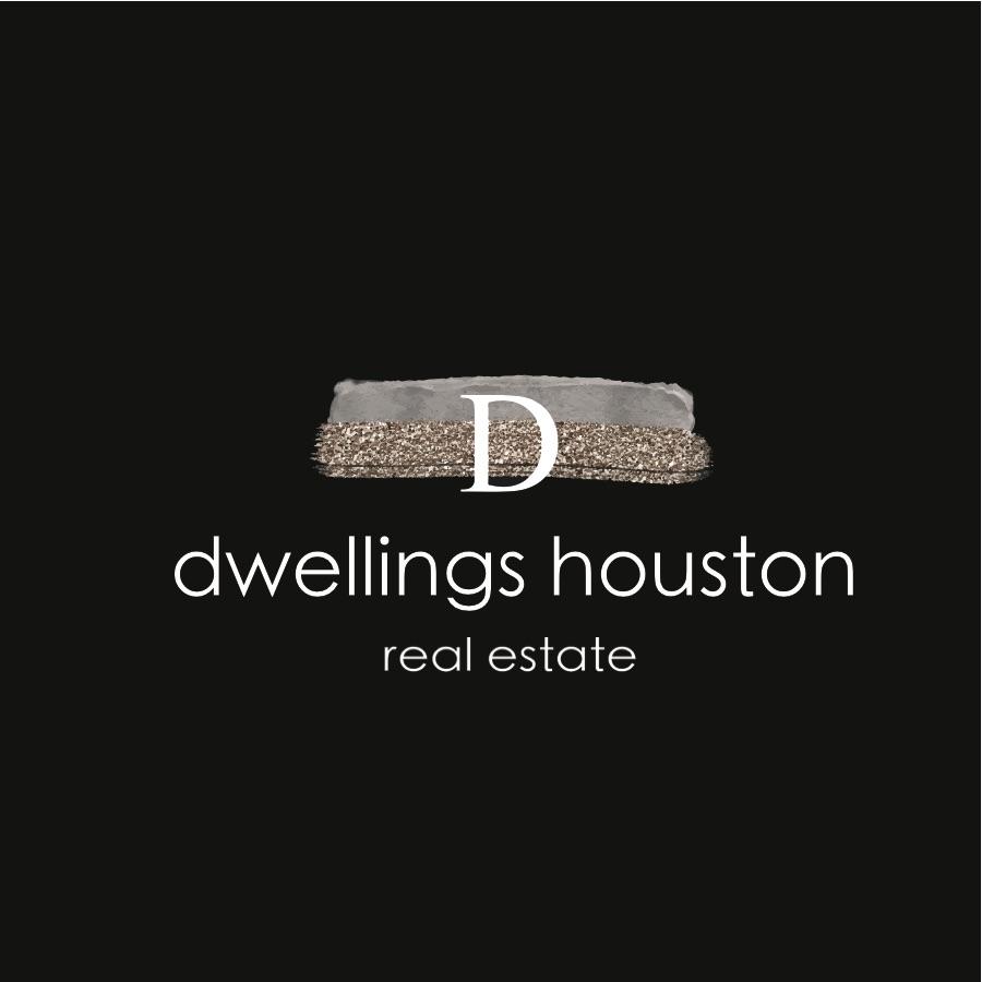 Dwellings Houston