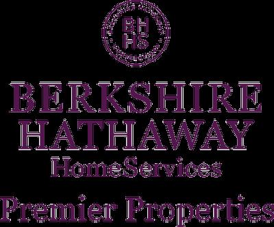 Berkshire Hathaway HomeServices Premier Properties - Heights