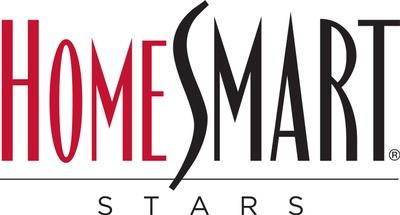 HomeSmart Stars