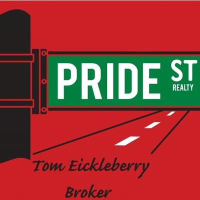 Pride St. Realty, LLC
