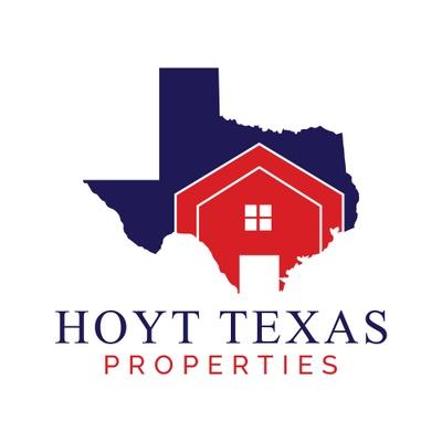 Hoyt Texas Properties