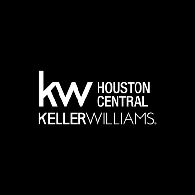 Keller Williams Houston Central