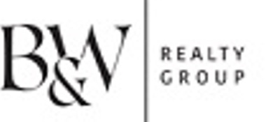 B & W Realty Group LLC