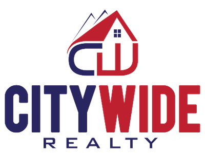Citywide Realty, LLC