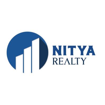 Nitya Realty