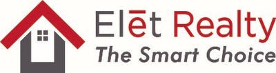 ELET Realty ~ The Smart Choice