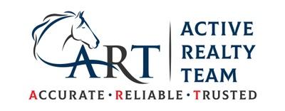 Active Realty Team LLC