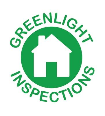 GreenLight Inspections