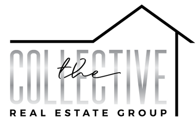 Collective Real Estate Group