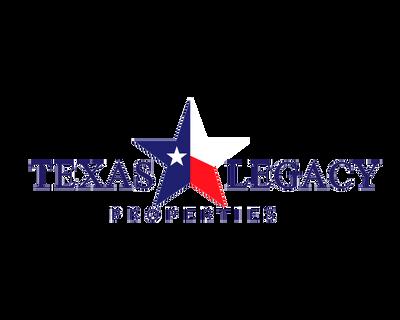 Texas Legacy Properties