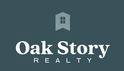 Oak Story Realty, LLC.