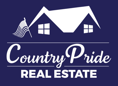 Country Pride Real Estate
