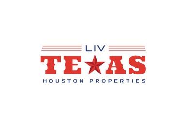 Liv Texas