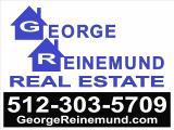 George Reinemund Real Estate