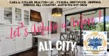 All City Real Estate Ltd. Co