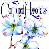 COMBINED ASSOCIATES