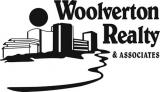 Woolverton Realty