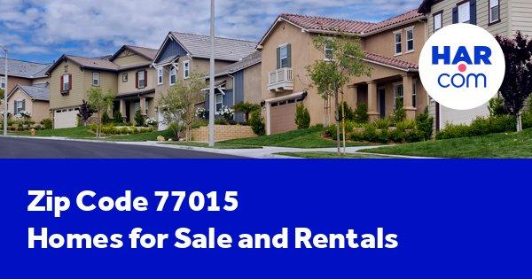 77015 real estate 77015 homes for sale and homes for rent har com rh har com
