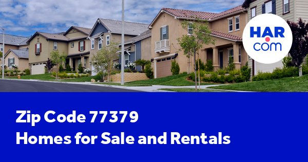 77379 real estate 77379 homes for sale and homes for rent har com rh har com