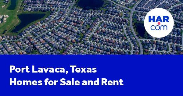 Port Lavaca, TX homes for sale - Port Lavaca, TX houses for rent - HAR.com