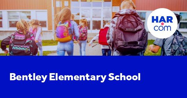 bentley elementary school richmond, tx - har