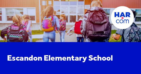 escandon elementary school mcallen tx har com
