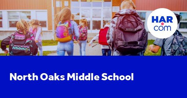 North Oaks Middle School Haltom City Tx Har Com